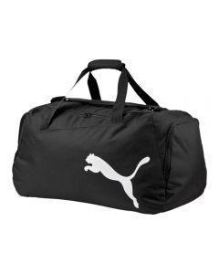 Puma: Pro Training Sports Bag, Medium