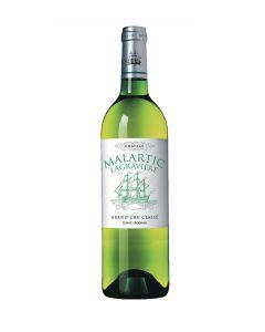 Château Malartic-Lagravière Blanc 2014