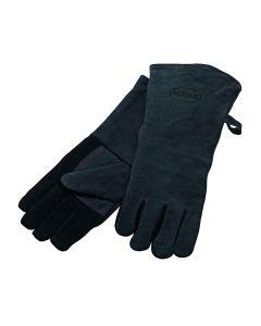 Rösle: Grill Glove