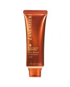 Lancaster: Infinite Bronze SPF 15 50 ml