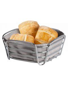Blomus: Breadbasket Delara