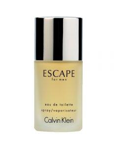 Calvin Klein: Escape For Men Eau de Toilette 100 ml