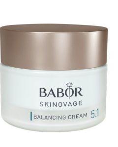 Babor: Skinovage - Balancing 50ml