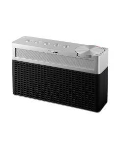 Geneva: Portable Bluetooth Speaker Touring S 170x100x45mm