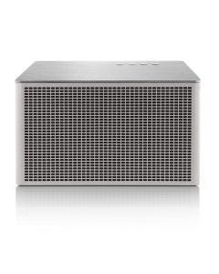 Geneva: Hi-Fi Bluetooth Speaker Acustica Handmade 235x149x176mm