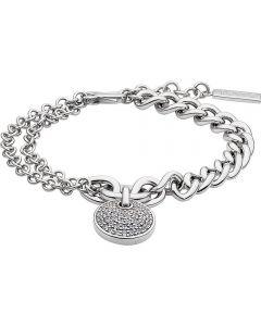Jette: Bracelet