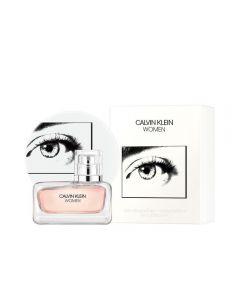 Calvin Klein: Woman EdP, 50 ml