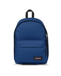 """Eastpak: """"OUT OF OFFICE"""" backpack"""