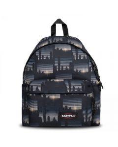 """Eastpak: """"PADDED PAK'R"""" backpack"""