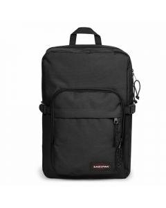 Eastpak: ORSON backpack, black