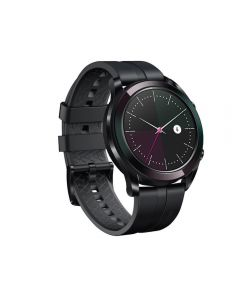 "HUAWEI Smartwatch ""Watch GT Elegant"", Black"