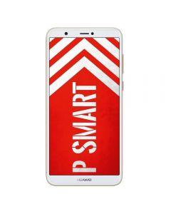 "HUAWEI Smartphone ""P smart"", 32 GB, Gold"