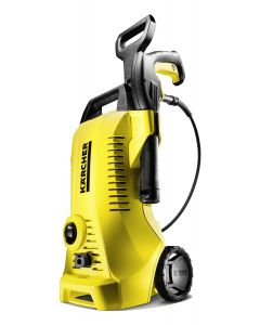 Kärcher High Pressure Cleaner K2 Full Control Home