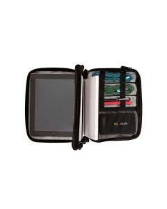 Gate8 Tablet MATE - Travel Tech Organiser
