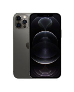 Apple iPhone 12 Pro Max - 256 GB