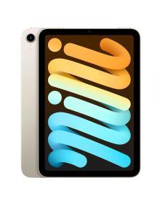 Apple iPad mini - 6th Generation - Wi-Fi - 64 GB