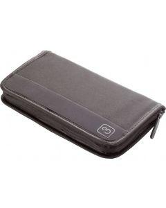 Go Wallet Document Holder 314