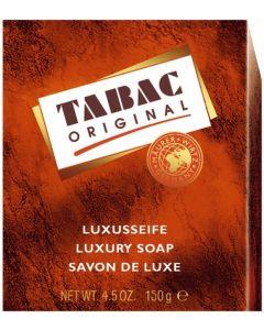 Tabac: Original 150 g