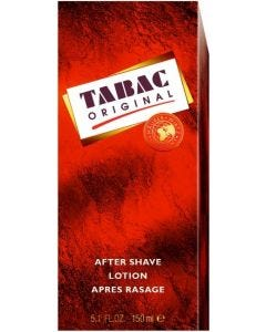 Tabac: Original 150 ml