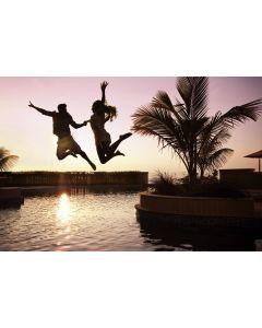 Dream Stays Mövenpick Hotel Jumeirah Beach