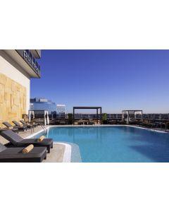Dream Stays Pullman Dubai City Centre Hotel