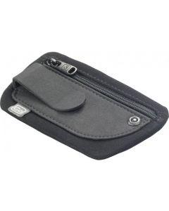 Go Wallet Waist Belt Clip 887