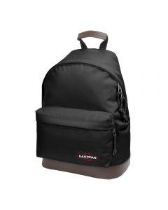 Eastpak: Wyoming Backpack