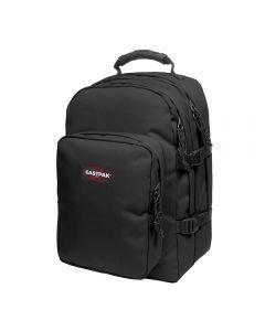 Eastpak: Provider Backpack