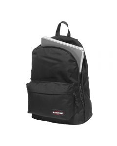 Eastpak: Out Of Office Backpack