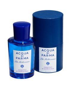 Acqua Di Parma 57014