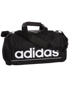 Adidas Ess Team Bag