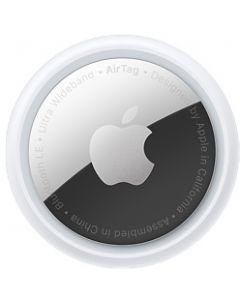 Apple Airtag - 1 Pack