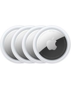 Apple AirTag - 4 Pack