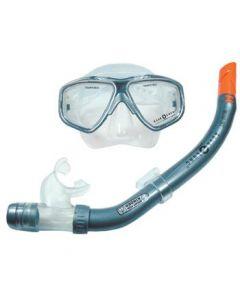 Aqua Lung Diving Set 'Miami'