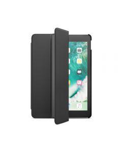 BeHello iPad (2017) Smart Stand Case