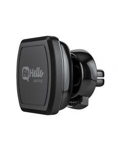 BeHello Universal Magnetic Carholder Airvent Rotative
