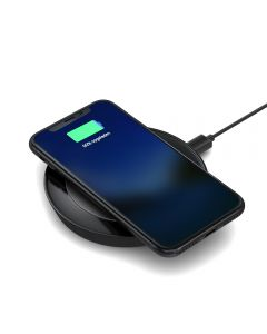 Behello Wireless Charger 5W Black