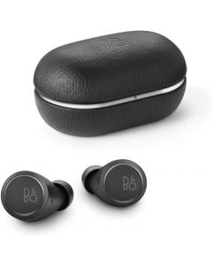 Bang & Olufsen Beoplay E8 3.0 true wireless earbuds