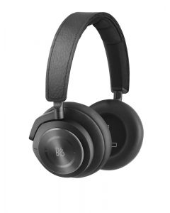 Bang & Olufsen H9 3rd Gen - Over-ear Headphones
