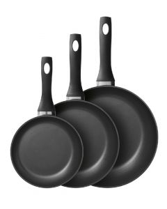 Berghoff Cookware set (3-pc)