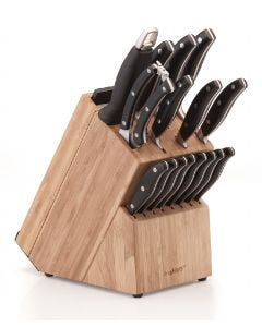 Berghoff Knife Block Set (20-pc)