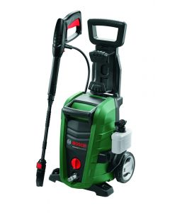 Bosch UniversalAquatak 125 High pressure washer