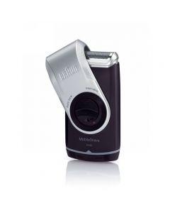 Braun Mobile Battery Shaver M90