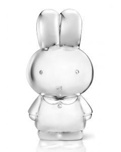 Zilverstad Miffy XL Savings Bank