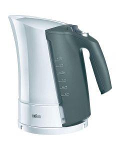 Braun Water Kettle 500