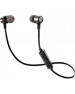 Cellular Audio Ear Canal Jungle Bt Bk
