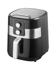 Bestron PrepAir Hot Air Fryer