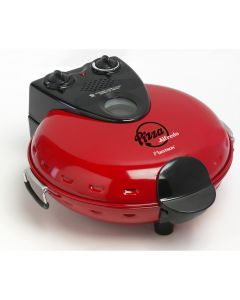 Bestron Pizza Maker