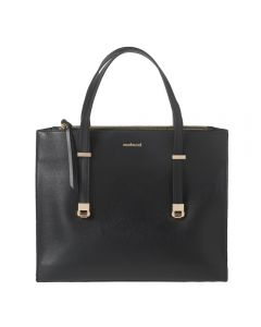 Cacharel Lady Bag Madeleine