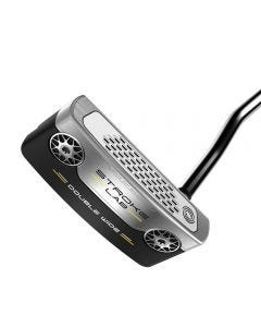 Callaway Stroke Lab Double Wide Putter